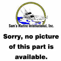Sam's Marine International, Inc.